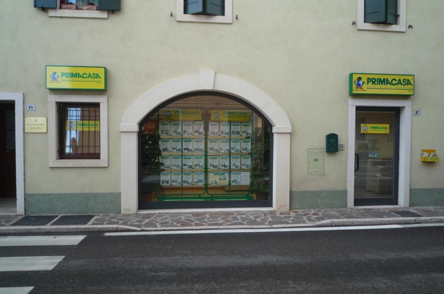 Agenzia affiliata primacasa san lorenzo case - Agenzia prima casa ...
