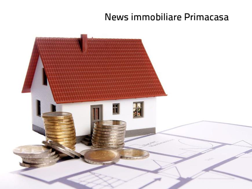 Agenzia entrate chiarimenti su irpef prima casa - Agenzia prima casa ...