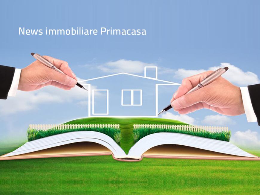 Benefici prima casa decadenza e decorrenza for Compromesso immobiliare