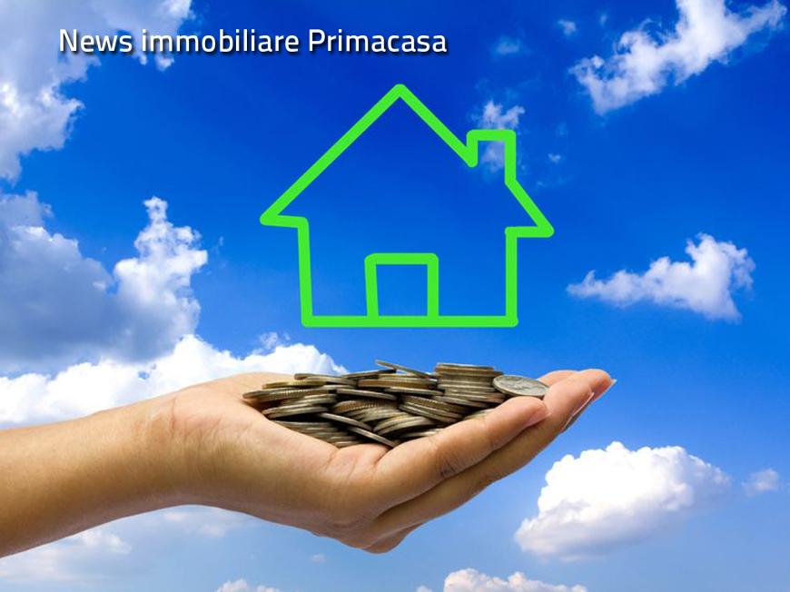 Pignoramento casa come evitarlo e che pu fare il creditore - Pignoramento immobiliare prima casa ...