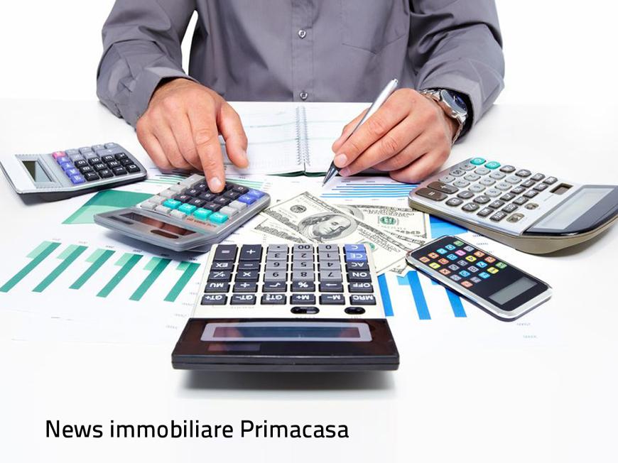 Exceptional Pignoramento Prima Casa: Quale Creditore Pu Venderla? News