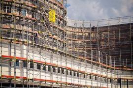 construction-3331438_1280