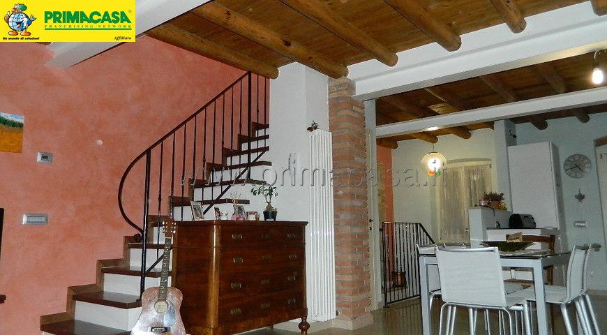 Vendita Residenziale Marano