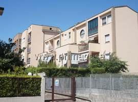 083 - San Massimo