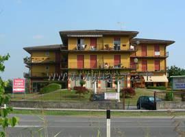 1837 - Prevalle