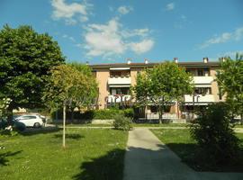 2283 - San Floriano