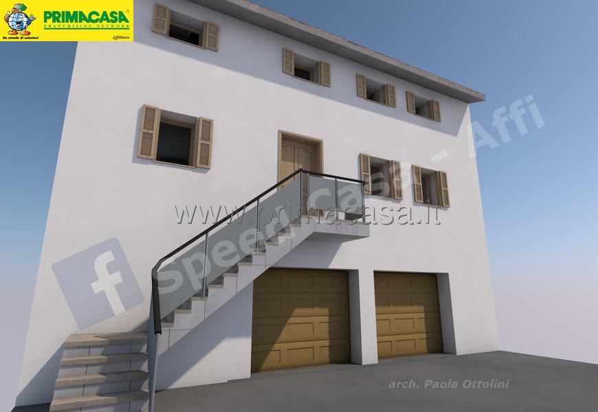 P12- PRIMA CASA S PIETRO - VALGATARA02 Picture # 6.jpg