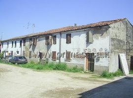 1018 - Casaleone