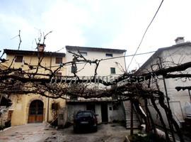 046 - Mazzano