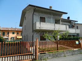 4940 - San Floriano
