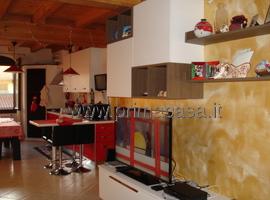 057 - San Giovanni in Persiceto