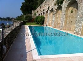 022 - Maderno