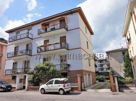 2066 - San Massimo