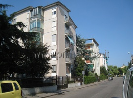 865 - Borgo Venezia