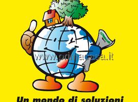 451 - Legnago