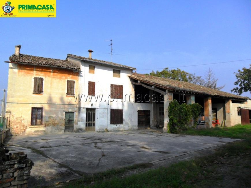002 casa indipendente asola - Primacasa asola ...