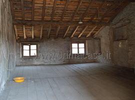 040 - Maderno