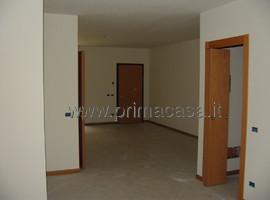 021 - Villanuova sul Clisi