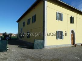 035 - Sala Bolognese