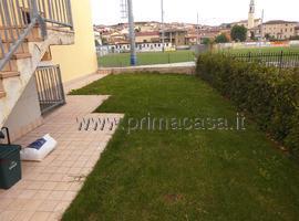 616 - Monteforte d'Alpone