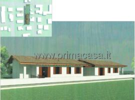 002 - Villanuova sul Clisi