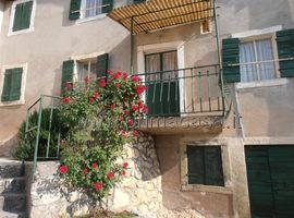 028 - Montecchio