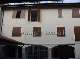 040 - Villanuova sul Clisi