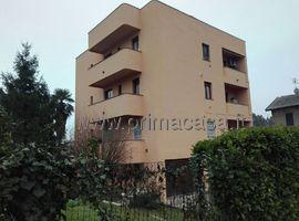 004 - Monza Città