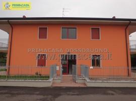 017/4 - Povegliano V.se