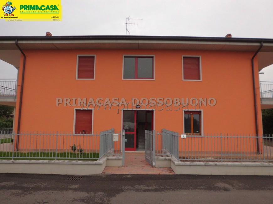 Primacasa001.jpg