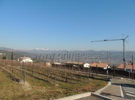 064 - San Briccio