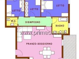 105 - Sant'Ambrogio