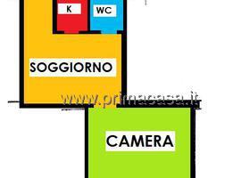 016 - Monza Cederna