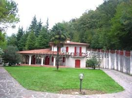 063 - Villanuova sul Clisi