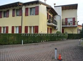 158 - Legnago