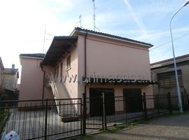 044 - Novellara Centro