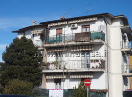 030 - San Massimo