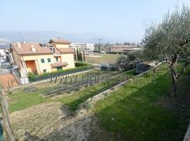 141 - San Pietro in Cariano