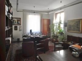 6793 - Milano Missori