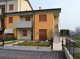 037 - Montecchio Maggiore