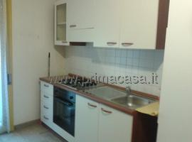 105 - San Giovanni in Persiceto