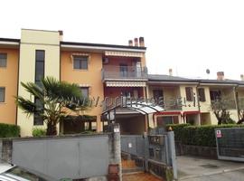 283 - Isola della Scala