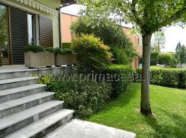 5272 - Castelrotto