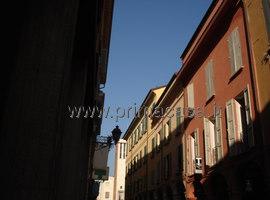 126 - San Giovanni in Persiceto