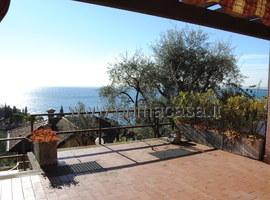 021 - Gardone Riviera Fasano