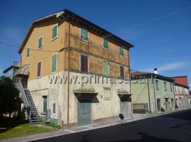 301 - Villafontana