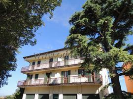 1154 - San Briccio