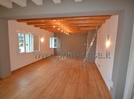 059 - Montecchio Maggiore