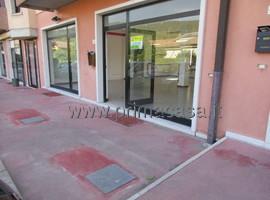 008 - Arbizzano