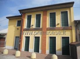 601A - Castel d' Azzano